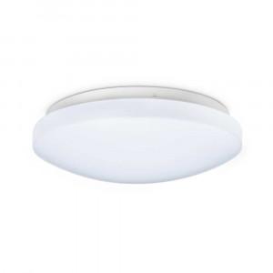 LED LUNA 12W LX