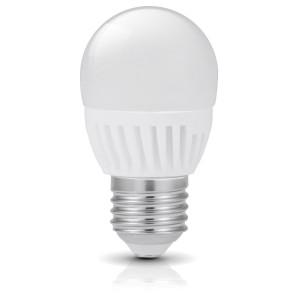 LED MB E27 9W PREMIUM TEPLÁ,NEUTRÁLNA