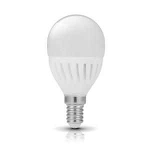LED MB E14 9W PREMIUM TEPLÁ,NEUTRÁLNA