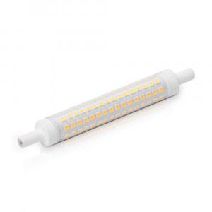 LED R7s 8W 118mm