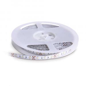 LED PÁS LED TRAMO 300 [2835] IP20