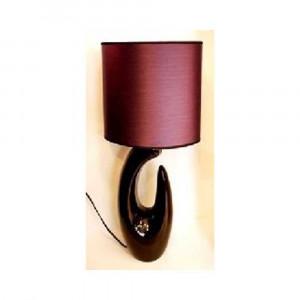 Stolná lampa MT4516-V