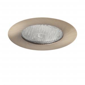 LED SINGLE CIRCLE