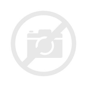 NYMPHEA ECO 230V 14W IP44 SLI031011