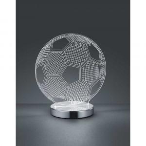 BALL R52471106