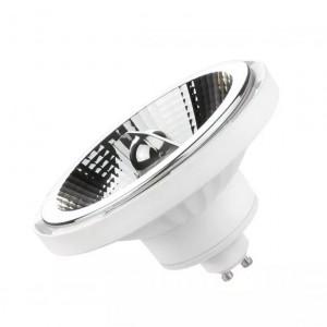 LED source AR111 GU10 15W WHITE