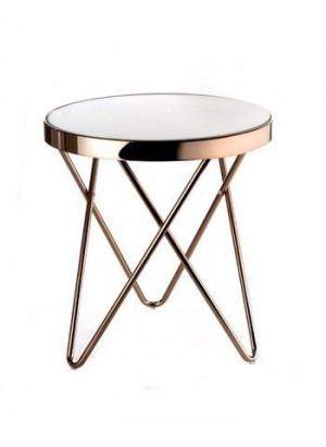 L´OCA NERA dizajnový stolík 1J33