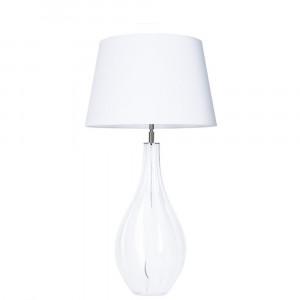 MODENA  WHITE L036089230